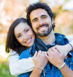 consigli per la salute di denti e sorriso