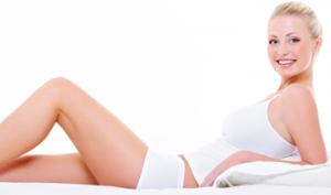 combattere gli inestetismi della pelle