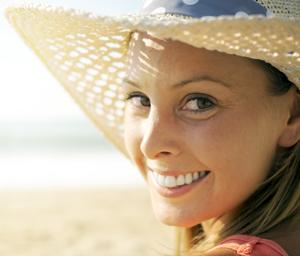 consigli per una pelle perfetta in estate