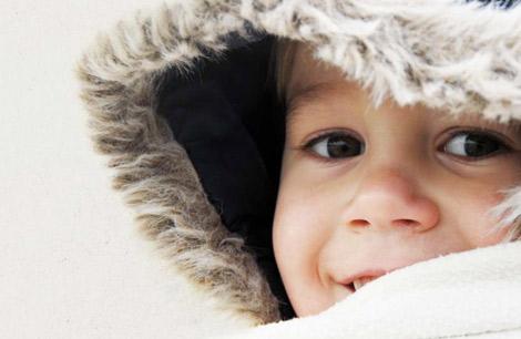 bambini-freddo